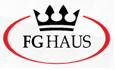 FG Haus