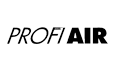 Profi Air
