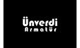 Unverdi