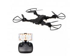 Dron L603 Classic + CAMERA