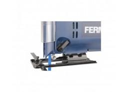 FERM ubodna testera pila 570W