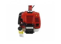SILVER GARDEN Motorni trimer 1,56 kW XT5801