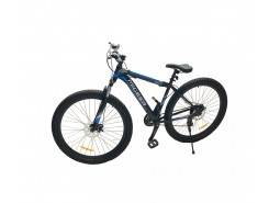 Biciklo 29'' XL DEBLJE GUME (SHIMANO)