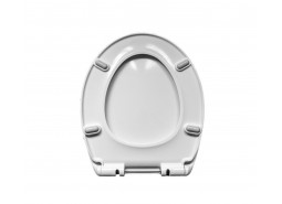 WC daska selecta C9 1750GR inox okovi soft close bottom FIX (400-450x372)