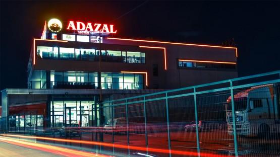 Posjetite Adazal trgovine i pronađite sve za vaš dom na jednom mjestu