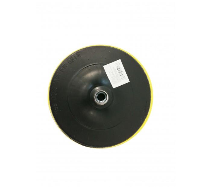 Fiber disk ČIČAK 180MM
