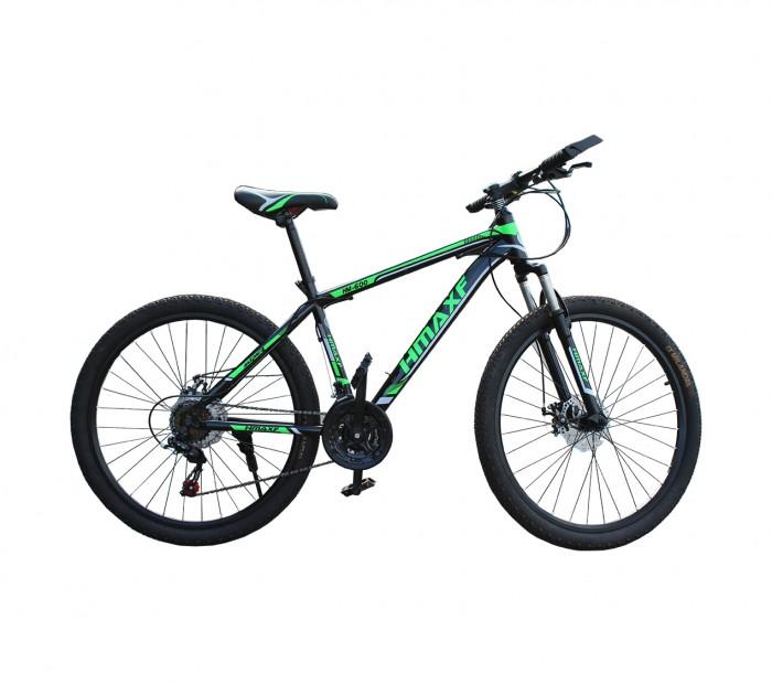 Biciklo 26'' L