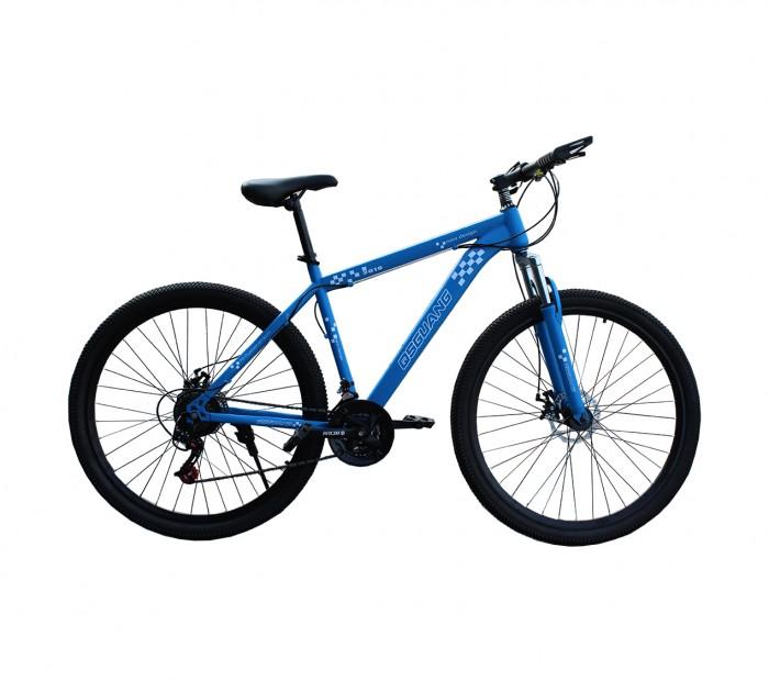 Biciklo 29'' XL