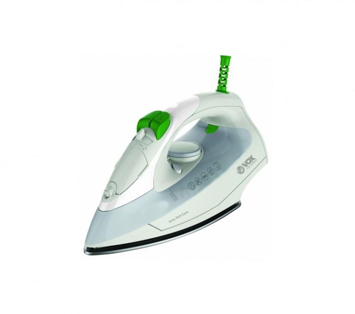 VOX pegla DBL-5071 2200W