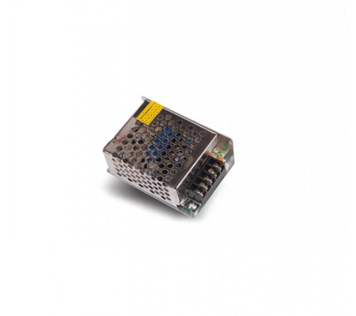 TRANSFORMATOR E-LIGHT 36W 12V