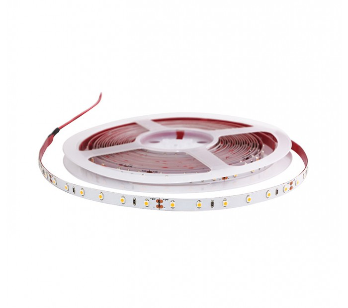 LED TRAKA E-LIGHT 2835-60 RGB IP20