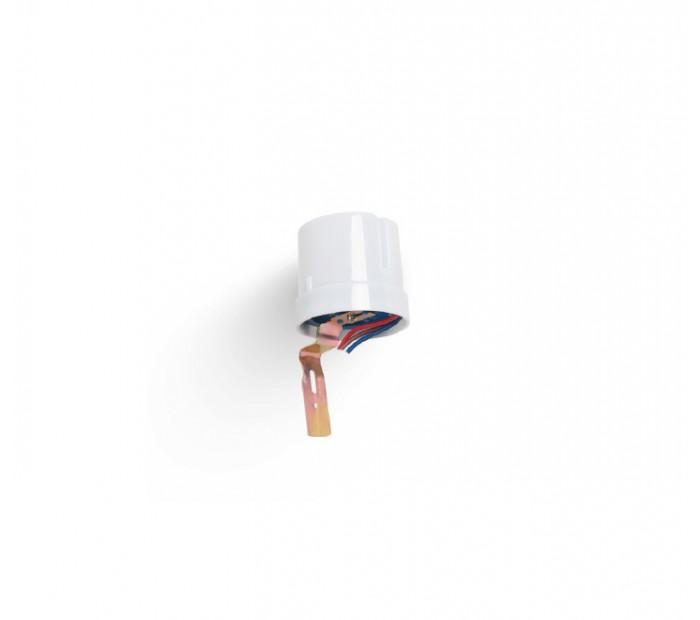 Fotosenzor ST-302 10A