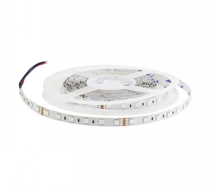 LED TRAKA e-light 5050-60 IP20