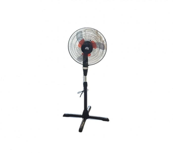 Ventilator sa postoljem *2 ELISE*