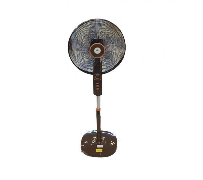 Ventilator sa postoljem *VELIKI*