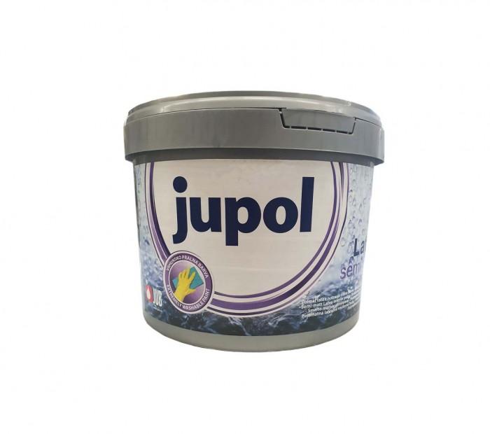 JUB JUPOL LATEX polmat baza 2000 2L