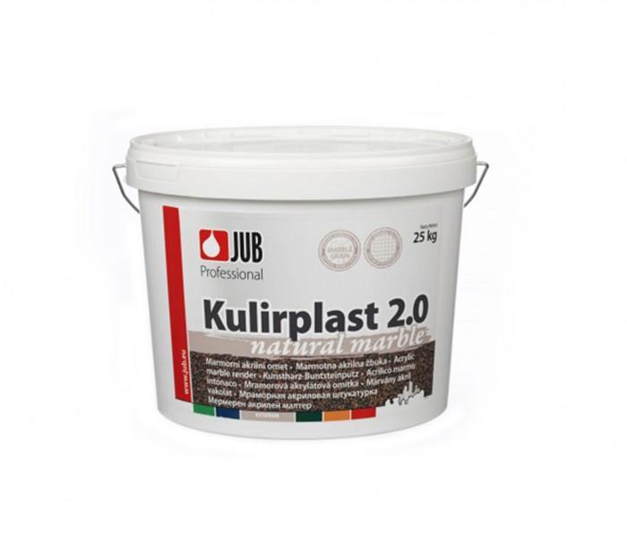 JUB KULIRPLAST 2.0MM 25KG