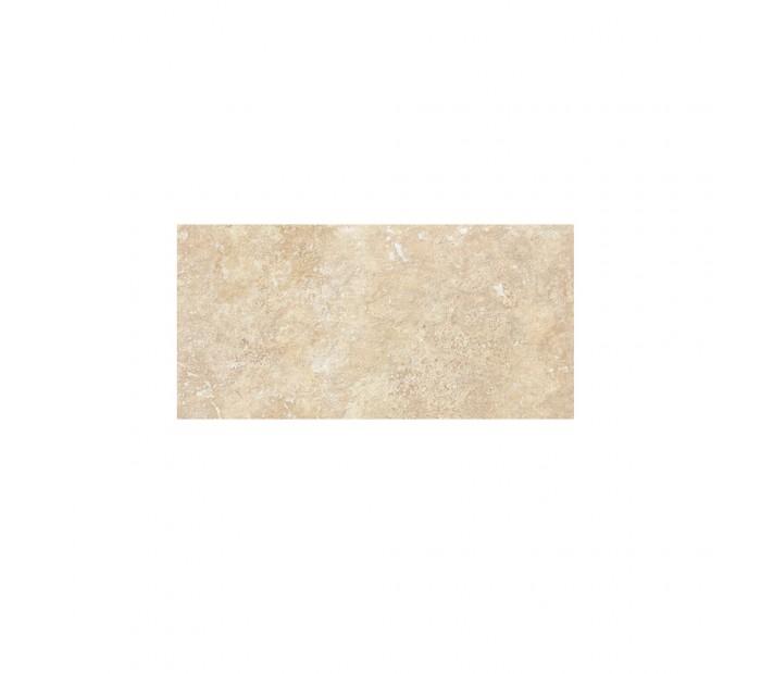 Keramička Pločica RAPALANO NAVONA 29,5x59 RETT