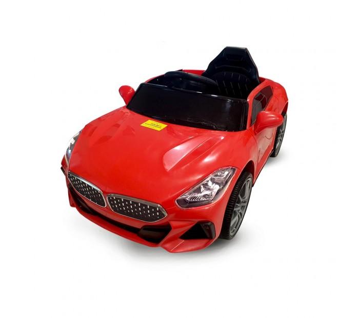 Auto za bebe A21-17