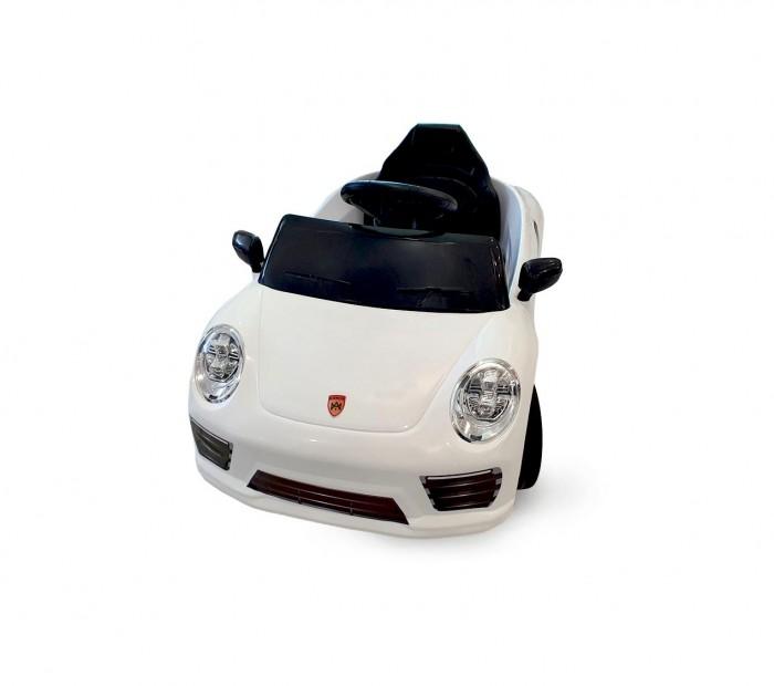 Auto za bebe 2021-666 90x47x43