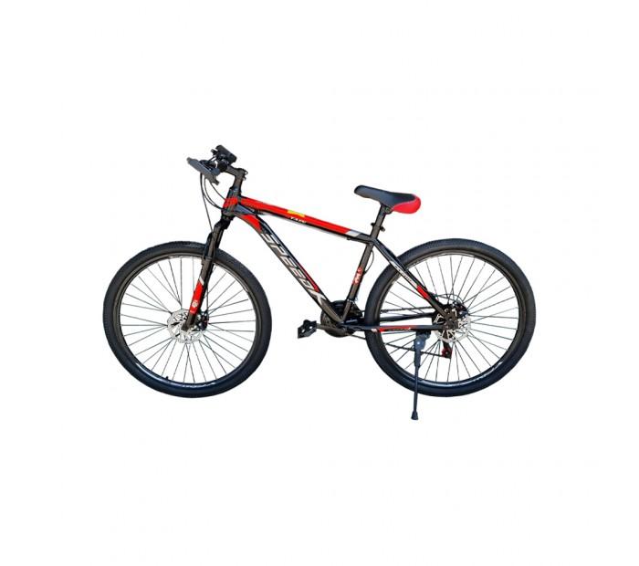 "Biciklo  MTB YH-88 29"""