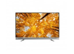 "LED 55"" VLE 6621 BP SMART"