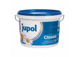JUB jupol classic 2L