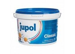 JUB jupol classic 5L
