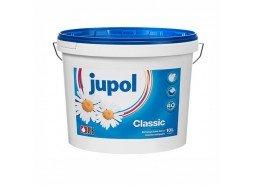 JUB jupol classic 10L