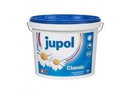JUB jupol classic 15L
