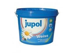 JUB jupol weiss 8KG