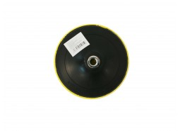 Fiber disk ČIČAK 150MM