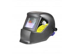 Maska za varenje sa profi senzorom