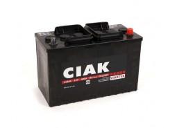 Akumulator CIAK STARTER 12V 110AH D+