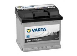 Akumulator VARTA black 12V 45AH