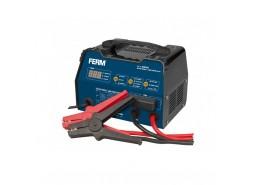 FERM punjač akumulatora