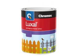 Luxal Aqua bijeli 0,65L