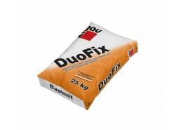 Baumit DUOFIX 25-1