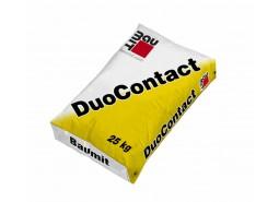 Baumit DUOCONTACT 25-1