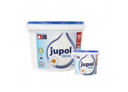 JUB Jupol Weiss 25KG+5KG