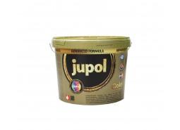 JUB Jupol Gold 15L