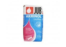 JUB akrinol uniflex 25KG
