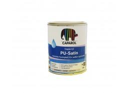 CAPAROL Capacryl PU-Satin 0,7l