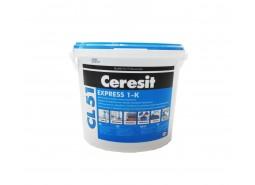 CERESIT CL51 LIQUID FOILD 5KG