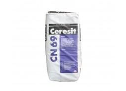 CERESIT CN69 25KG