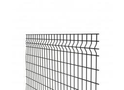 EUROFENCE panel 4,2mm 1,53x2,5M