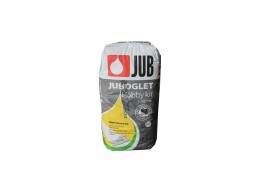 JUB HOBBY KIT 15KG