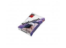 BAUMIT StarContact white 25KG