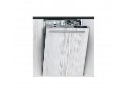 VOX sudo mašina ugradna GSI 4641