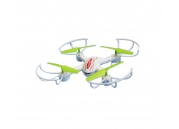 DRON UFO VENTURE (LED SVJETLA)